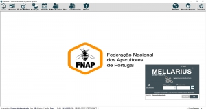 Mellarius FNAP